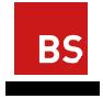 bsu-logo@2x