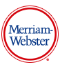 publisher-merriam-webster@2x