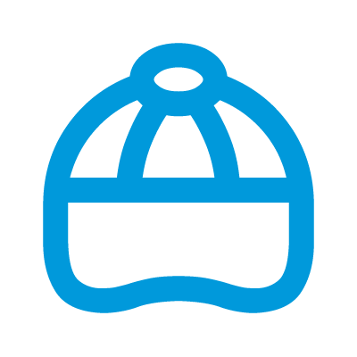 school-icon-ungdomsskole-blue-1