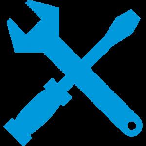 tool36