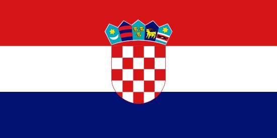 Kroatisk
